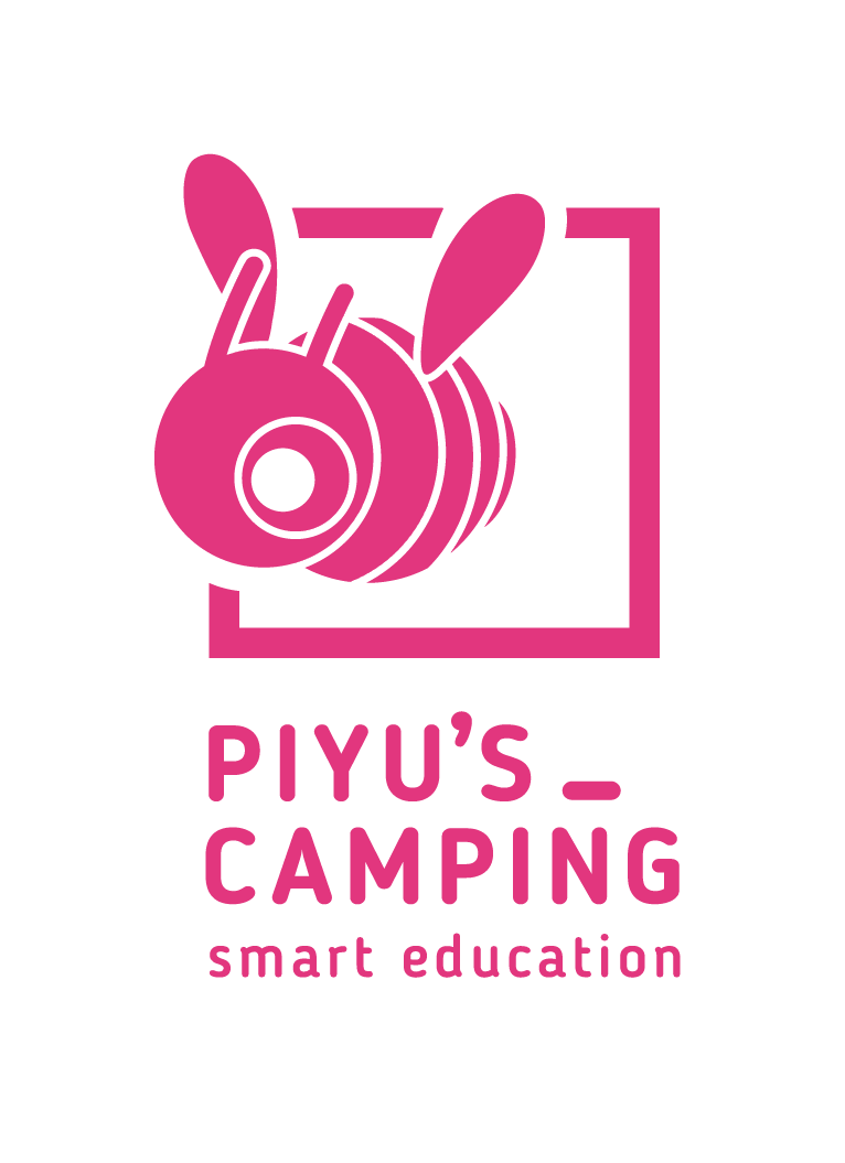 Piyu's Camping